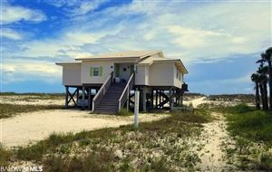 Photo of 2889 W Beach Blvd, Gulf Shores, AL 36542 (MLS # 271808)