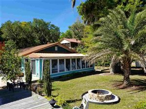 Photo of 12895 State Highway 180, Gulf Shores, AL 36542 (MLS # 267813)