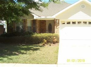 Photo of 104 Kemper Lane, Fairhope, AL 36532 (MLS # 287816)