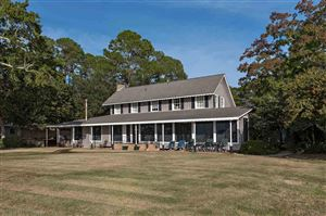 Photo of 15651 Scenic Highway 98, Fairhope, AL 36532 (MLS # 276817)