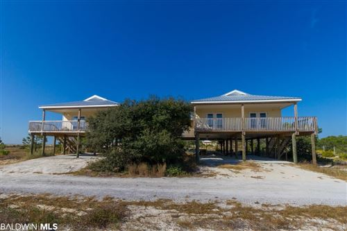 Photo of 1658 State Highway 180 #N and S, Gulf Shores, AL 36542 (MLS # 319818)