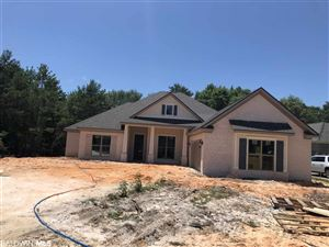 Photo of Lagoon Dr, Gulf Shores, AL 36542 (MLS # 275827)