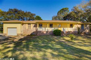 Photo of 5397 Hickory Ln, Orange Beach, AL 36561 (MLS # 281832)