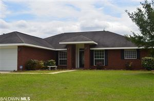Photo of 30905 Pinyon Drive, Spanish Fort, AL 36527 (MLS # 283837)