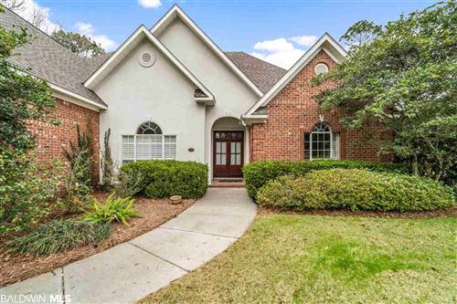 Photo of 130 Easton Cir., Fairhope, AL 36532 (MLS # 294840)