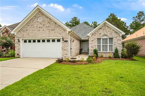 Photo of 139 Club Drive, Fairhope, AL 36532 (MLS # 300845)