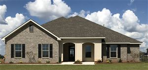 Photo of 9587 Camberwell Drive, Daphne, AL 36526 (MLS # 270849)