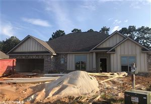 Photo of 12281 Lone Eagle Dr, Spanish Fort, AL 36527 (MLS # 285849)