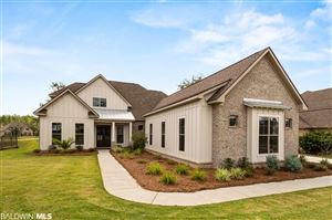 Photo of 32007 Badger Court, Spanish Fort, AL 36527 (MLS # 276879)