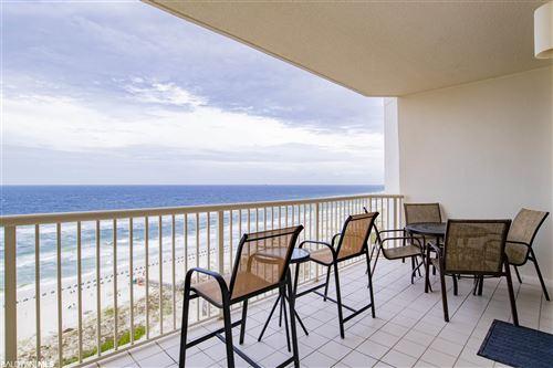 Photo of 375 Beach Club Trail #1809, Gulf Shores, AL 36542 (MLS # 315891)