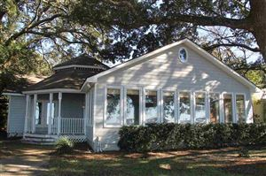 Photo of 14933 Scenic Highway 98, Fairhope, AL 36564 (MLS # 274896)