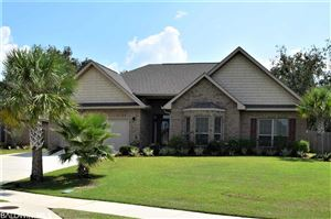 Photo of 10082 Dunmore Drive, Daphne, AL 36526 (MLS # 288906)