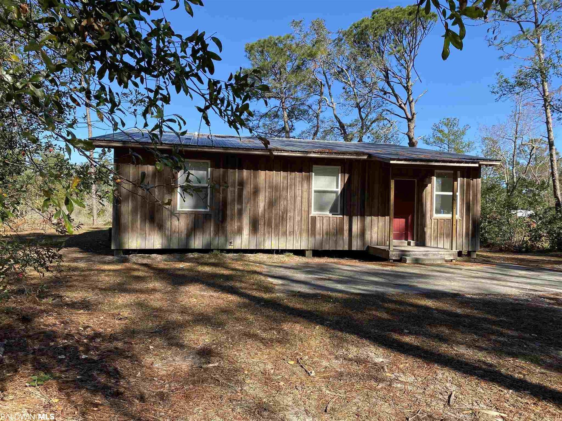 18765 Pine Acres Rd, Gulf Shores, AL 36542 - #: 307906