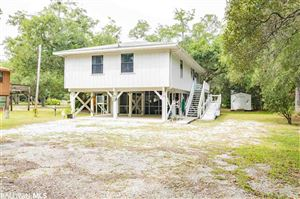 Photo of 11159 W State Highway 180, Gulf Shores, AL 36542 (MLS # 288912)