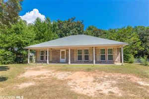 Photo of 2354 E Ridge Road, Gulf Shores, AL 36542 (MLS # 288915)
