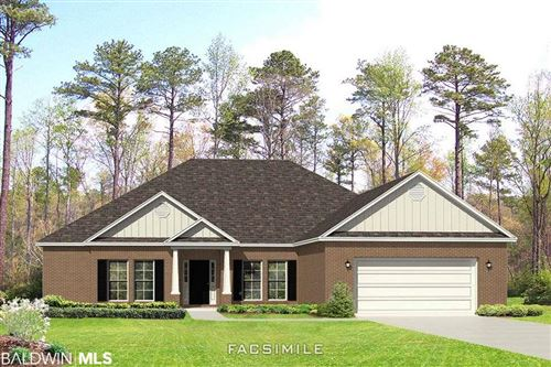 Photo of 10092 Dunleith Loop, Daphne, AL 36526 (MLS # 292919)