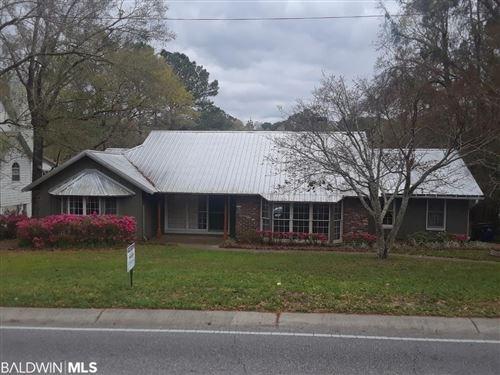 Photo of 144 Bay View Drive, Daphne, AL 36526 (MLS # 310927)