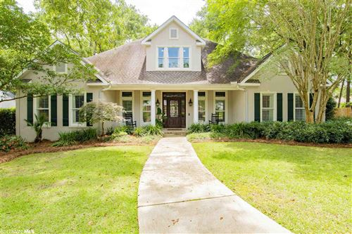 Photo of 102 Ashton Court, Fairhope, AL 36532 (MLS # 313929)