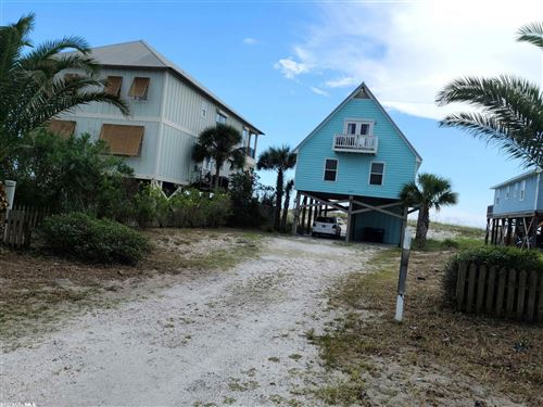 Photo of 1489 W Beach Blvd, Gulf Shores, AL 36542 (MLS # 318932)