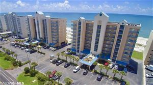 Photo of 965 W Beach Blvd #2904, Gulf Shores, AL 36542 (MLS # 284945)