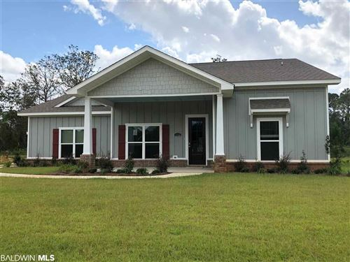 Photo of 9322 Diamante Blvd, Daphne, AL 36526 (MLS # 277963)