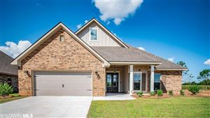 Photo of 9442 Volterra Avenue, Daphne, AL 36526 (MLS # 283967)