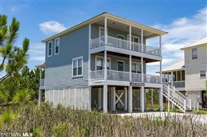 Photo of 729 Morgantown Blvd, Gulf Shores, AL 36542 (MLS # 288976)
