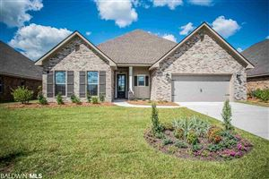 Photo of 9448 Volterra Avenue, Daphne, AL 36526 (MLS # 283978)