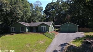 Photo of 105 Marc Cir, Daphne, AL 36526 (MLS # 288979)