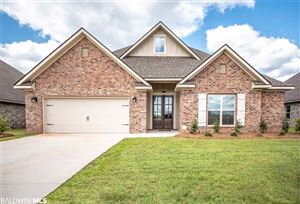 Photo of 9454 Volterra Avenue, Daphne, AL 36526 (MLS # 283985)