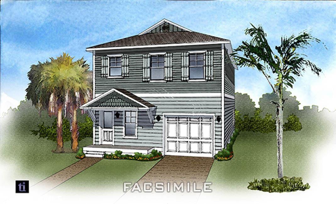 23936 Cottage Loop, Orange Beach, AL 36561 - #: 298987