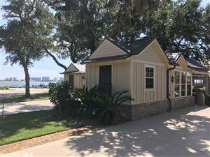 Photo of 28888 Canal Road #58, Orange Beach, AL 36561 (MLS # 288989)
