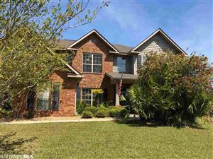 Photo of 407 Swaying Willow Avenue, Fairhope, AL 36532 (MLS # 281993)