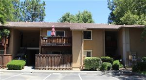 Photo of 510 Arcadia Drive #6, Vacaville, CA 95687 (MLS # 21918002)