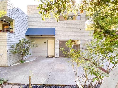 Photo of 105 Virginia Avenue #1, Sebastopol, CA 95472 (MLS # 22026002)