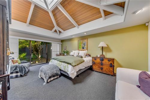 Tiny photo for 1690 Dean York Lane, Saint Helena, CA 94574 (MLS # 22006006)