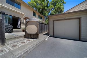 Photo of 131 Vista View Drive, Cloverdale, CA 95425 (MLS # 21918008)