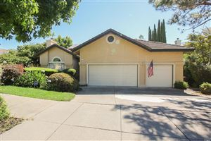 Photo of 1796 Gillespie Drive, Fairfield, CA 94534 (MLS # 21918009)