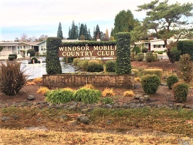 1011 Elm Street, Windsor, CA 95492 - MLS#: 321061009