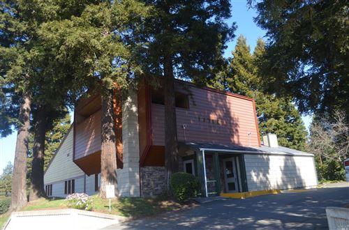 Photo of 1440 Townview Lane, Santa Rosa, CA 95405 (MLS # 21720010)