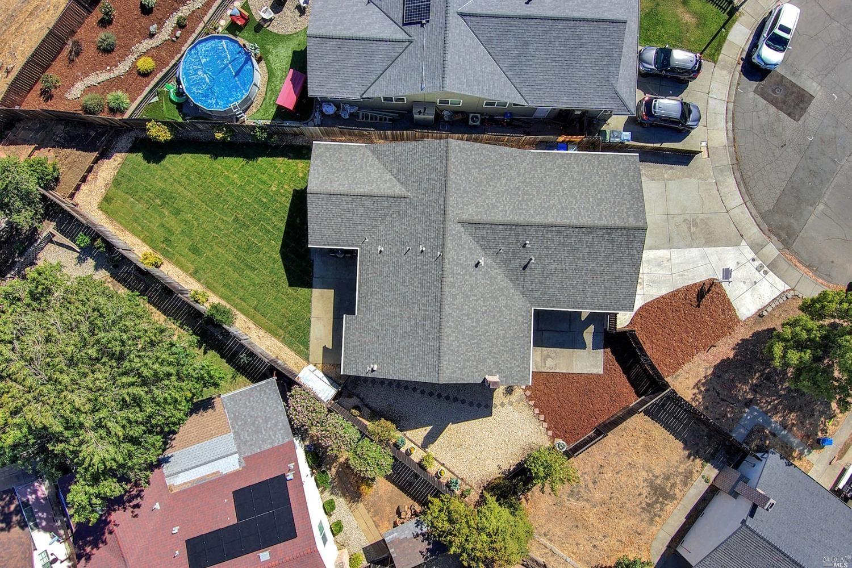 2062 Wylie Court, Fairfield, CA 94533 - MLS#: 321088012