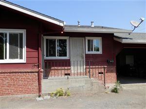 Photo of 529 University Street #B, Healdsburg, CA 95448 (MLS # 21831017)