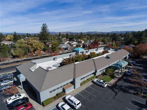 Photo of 2448 Guerneville Road #800, Santa Rosa, CA 95403 (MLS # 22008018)
