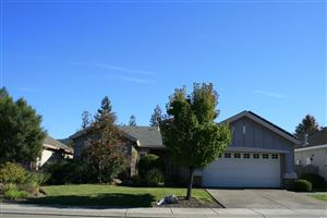 Photo of 109 Clover Springs Drive, Cloverdale, CA 95425 (MLS # 21827019)