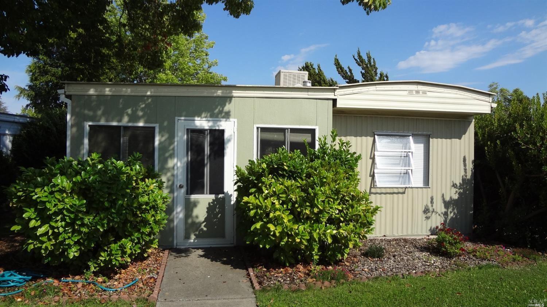 145 Buena Vista Drive #145, Sonoma, CA 95476 - MLS#: 321073020