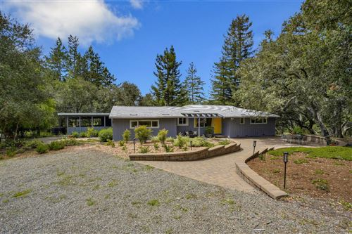Photo of 4671 Timber Lane, Occidental, CA 95465 (MLS # 22011023)