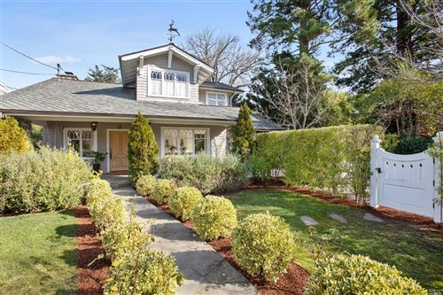 Photo of 98 Shady Lane, Ross, CA 94957 (MLS # 22031023)