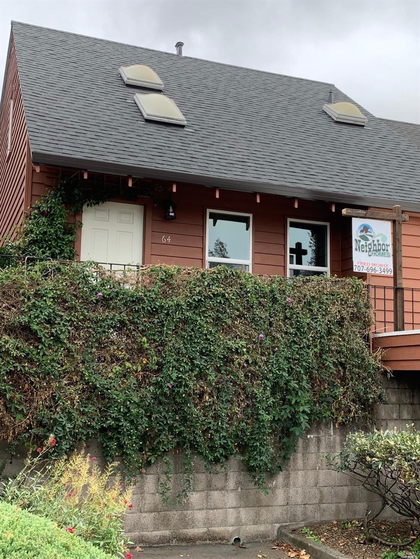 64 Kingston Lane, Cotati, CA 94931 - MLS#: 321100026