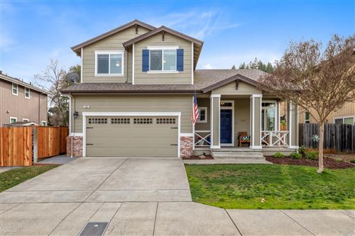 Photo of 483 Foothill South Boulevard, Cloverdale, CA 95425 (MLS # 22003030)