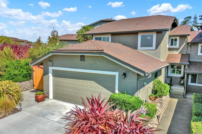 1736 Lindo Street, Benicia, CA 94510 - MLS#: 321089030